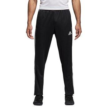 Adidas, Spodnie męskie, Core 18 TR PNT CE9036, rozmiar L-Adidas