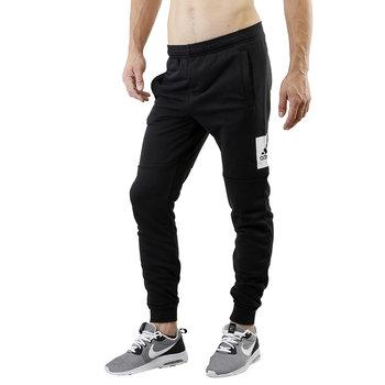 spodnie męskie adidas