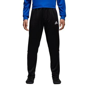 Adidas, Spodnie męskie, Regista 18 PES PNT CZ8634, rozmiar L-Adidas
