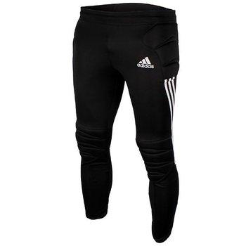 sportowa odzież sportowa Data wydania Cena obniżona Adidas, Spodnie męskie, Tierro 13 Z11474, rozmiar 164 ...