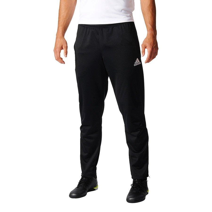 przedstawianie kupować cienie Adidas, Spodnie męskie, Tiro 17 AY2877, rozmiar S - Adidas ...