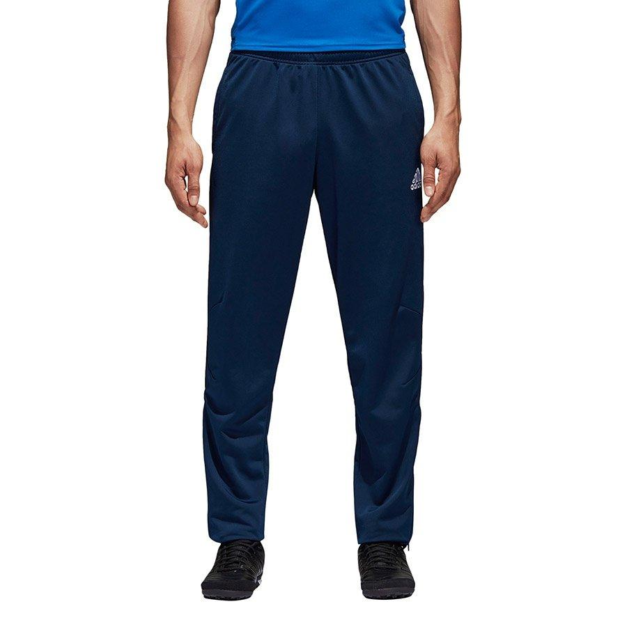 32b60c71dffe0 Adidas, Spodnie męskie, Tiro 17 Pes PNT BQ2619, rozmiar M - Adidas | Sport  Sklep EMPIK.COM