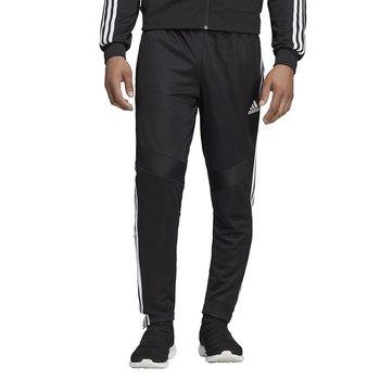 Adidas, Spodnie męskie, TIRO 19 TR PNT D95958, rozmiar M-Adidas