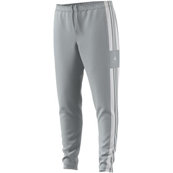 Adidas, Spodnie, Squadra 21 Sweat Pant GT6644, szary, rozmiar XXL-Adidas