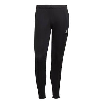 Adidas, Spodnie, Tiro 21 Training Pant Slim W GQ1241, czarny, rozmiar S -Adidas
