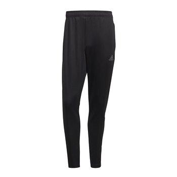 Adidas, Spodnie, Tiro Track Pant CU GN5490, czarny, rozmiar M -Adidas