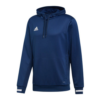 adidas Team 19 Hoody Bluza 825 : Rozmiar - L-Adidas