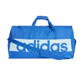 26bad33d6d02e Adidas, Torba, Lin Per TB L CF3456 - Adidas   Sport Sklep EMPIK.COM