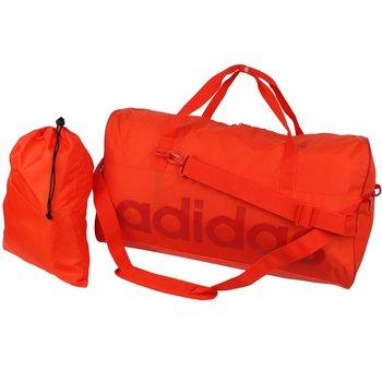 158fbf4af799b Adidas, Torba, Linear Performance Teambag AB2301 - Adidas | Sport ...