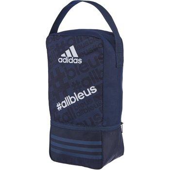 Adidas, Torba na buty CF4867-Adidas