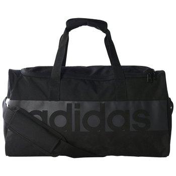 32d6c9bc2c048 Adidas