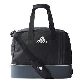 Adidas, Torba, Tiro S, czarny, 33l-Adidas