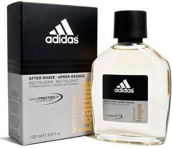 Adidas, Victory League, woda po goleniu, 100 ml-Adidas