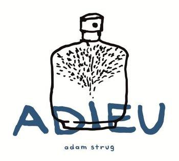Adieu-Strug Adam