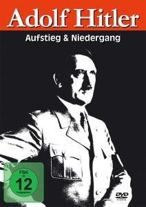 Hitlers Aufstieg