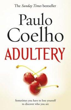 Adultery-Coelho Paulo