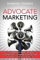 Advocate Marketing-Thomas Barbara