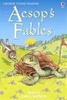 Aesop's Fables-Watson Carol