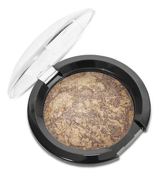 Affect, mineralny puder wypiekany T-0006, 1 szt.-Affect