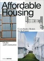 Affordable Housing-Jocher Thomas, Steiner Dietmar, Pawlitschko Roland, Hartl Benedikt, Herrmann Eva
