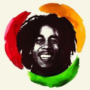 Africa Unite-Marley Bob And The Wailers