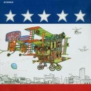 After Bathing At Baxters-Jefferson Airplane
