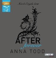 After forever - Todd Anna