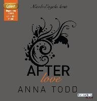 After love-Todd Anna