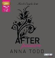 After passion-Todd Anna