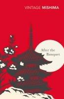 After The Banquet-Mishima Yukio