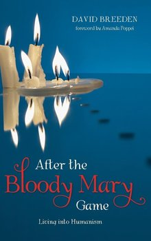 After the Bloody Mary Game-Breeden David
