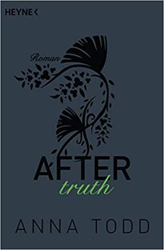 After truth-Todd Anna