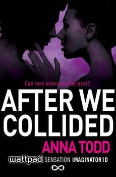 After We Collided-Todd Anna