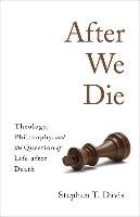 After We Die - Davis Stephen T.