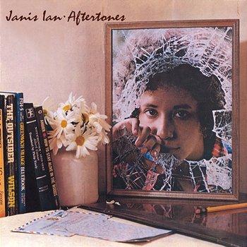 Aftertones-Janis Ian