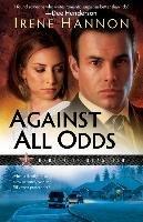 Against All Odds-Hannon Irene