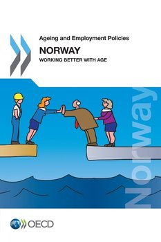 Ageing and Employment Policies-Oecd