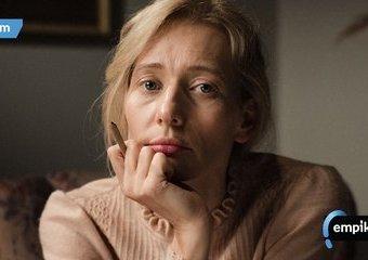 Agnieszka Osiecka: serial vs. życie najsłynniejszej polskiej tekściarki