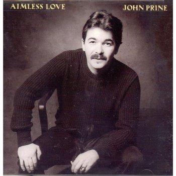 Aimless Love-Massacre Brian Jonestown