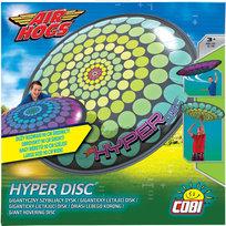 Air Hogs, Hyper Disc Kropki