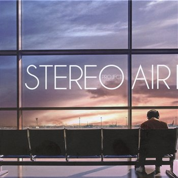 Air-Stereo Project