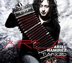 Aires-Ramirez Ariel