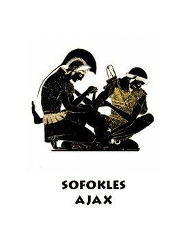 Ajax-Sofokles