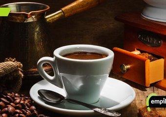 Akcesoria do kawy - co wybrać?
