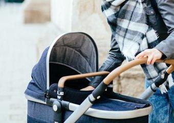 Akcesoria do wózka, które powinna mieć każda mama