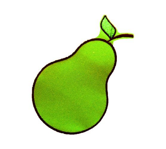 Akson, dodatek do chust animacyjnych gruszka - Akson