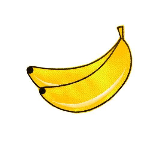 Akson, dodatki do Chust Animacyjnych Banan - Akson