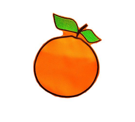 Akson, Dodatki do Chust Animacyjnych - pomarańcza - 1 szt - Akson