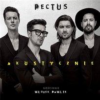 'Akustycznie' Pectus