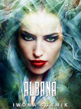 Albana-Surmik Iwona